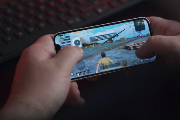 A look at some of the biggest and best smartphone games of 2021