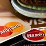 8 Ways to Boost Your Credit Score