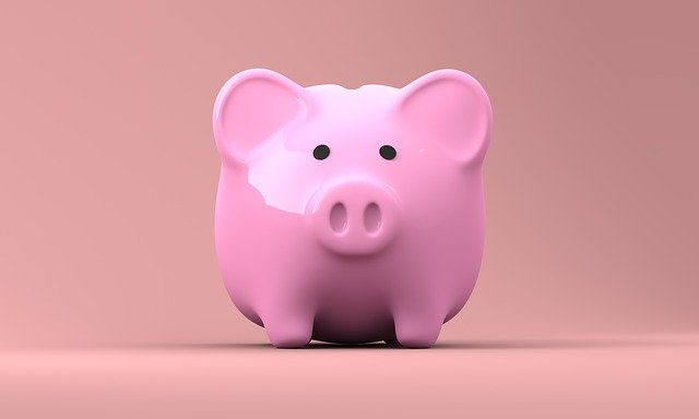 Get Committed About Savings