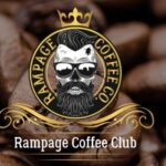 Rampage Coffee Co.