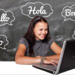 Why Are Women Better At Learning Languages?