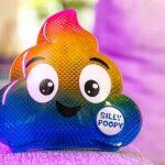 Silly Poopy Hide & Seek