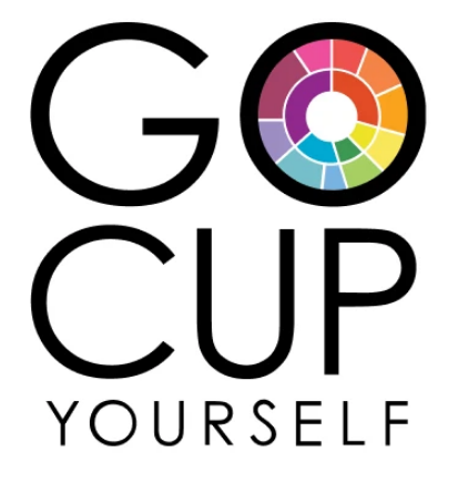 Go Cup Yourself