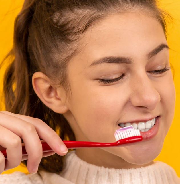 4 Teeth Cleaning Mistakes You Are Making