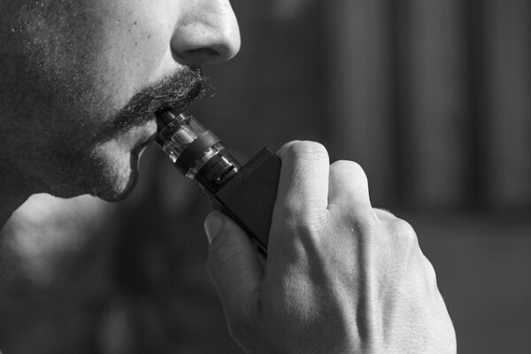 10 tips for successfully switching to vaping
