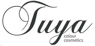 Tuya Colour Cosmetics